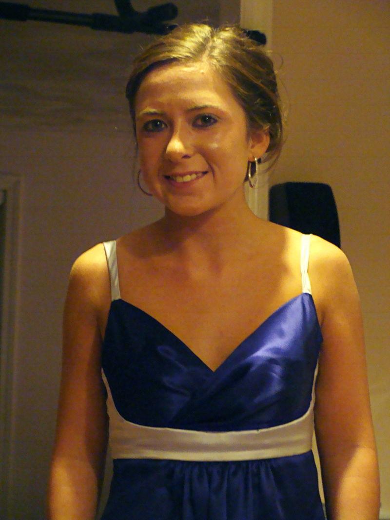Erin's dress02