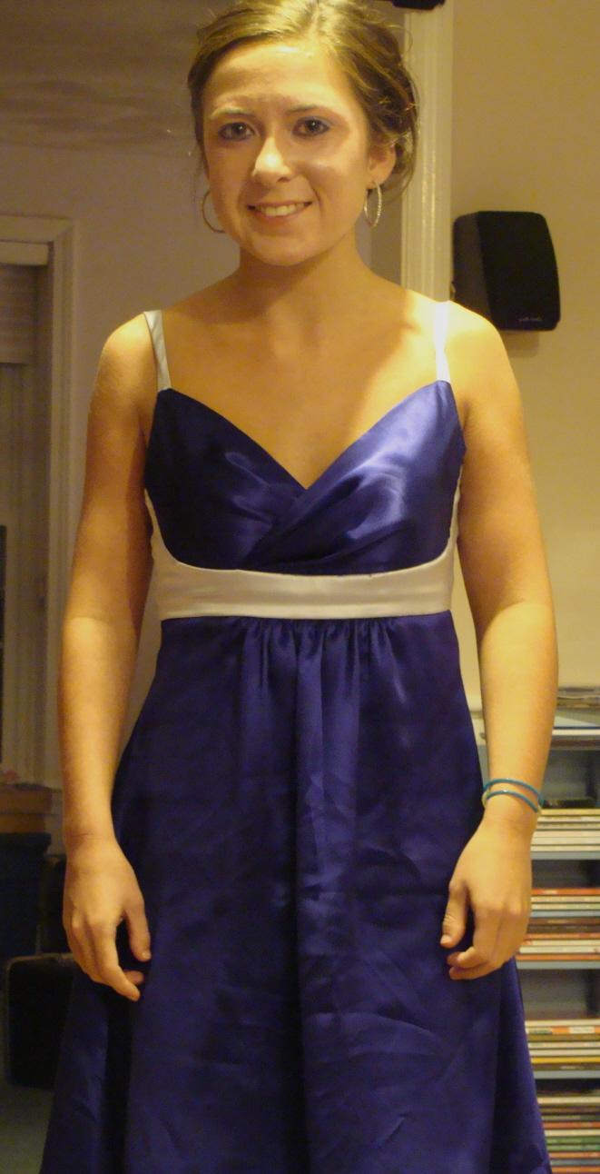 Erin's dress03