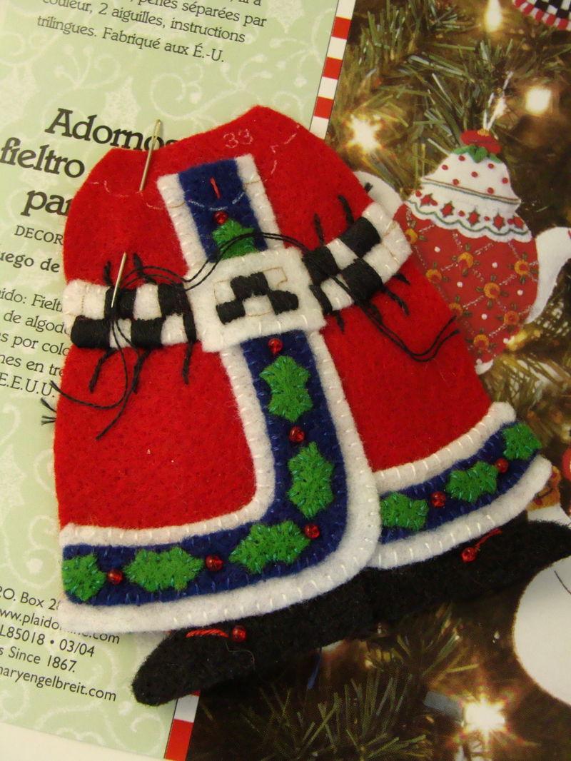 Santacloseup