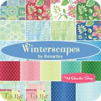 Winterscapes-bundle-200