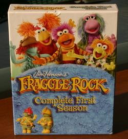 Fraggle_rock