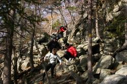Hiking1143