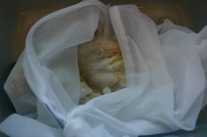 Claudias_lunch