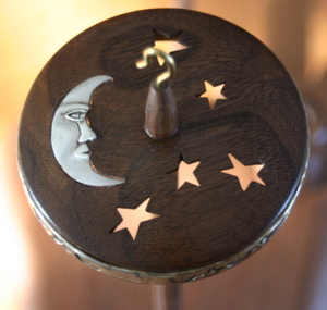 Moonstars01