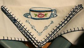 Teacup_napkin