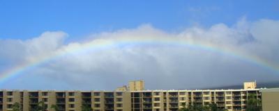 Rainbows_2