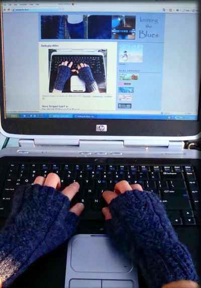 Gloves02_copy