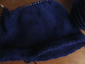 Boring_blueknitting