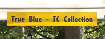 True_blue_2