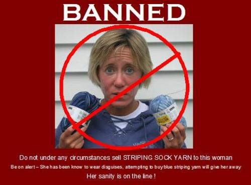 Banned_2_1