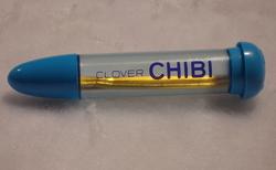 Blue_chibi