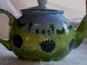 Blue_sheep_teapot