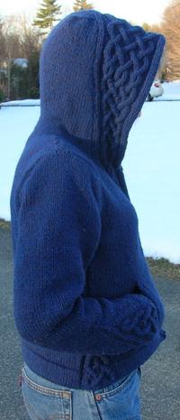 Blue_sweater_1