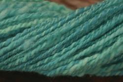 First_yarn