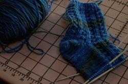 Knitmeister_sock