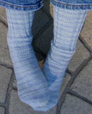 Koigu_socks