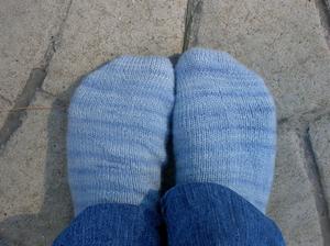 Koigu_socks2