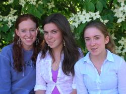 My3girls