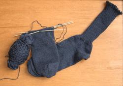 Petes_socks