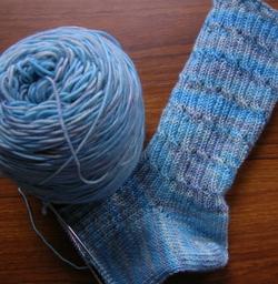 Sock_1
