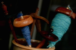 Spinning03