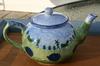 Spongeware_sheep_teapot